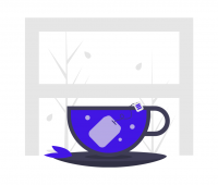undraw_cup_of_tea_6nqg